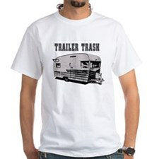 Trailer Trash Shirt