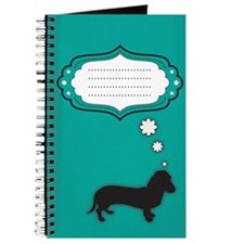 Dachshund Journal