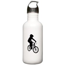 BMX Water Bottle