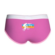 BMX Boy Women's Boy Brief