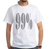 I am the 99%  Shirt