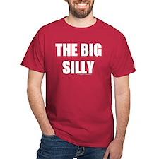 Big Silly T-Shirt