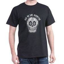 Unique Day dead T-Shirt