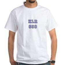 Unique Klr Shirt