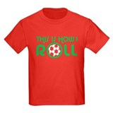 Soccer T