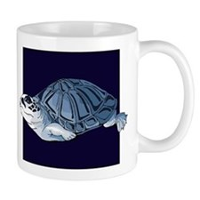 Cute Turtle sex Mug