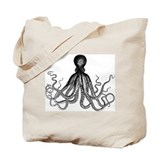 Cute Fairy women Tote Bag