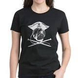 Yarn Pirate Tee
