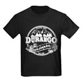Durango Old Circle T