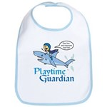 Lien: Playtime Guardian Bib