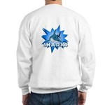 Sharks Team Sweatshirt