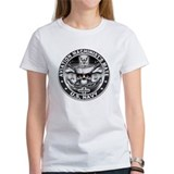 USN Aviation Machinists Mate Tee