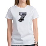 Heavy Metal 7 Women's T-Shirt