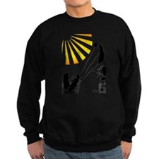 Unique Kites Sweatshirt