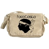 Forza Corsica Bag