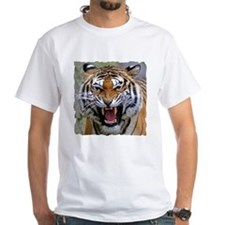 FIERCE BENGAL TIGER Shirt