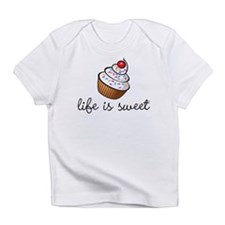 Baby Apparel Infant T-Shirt