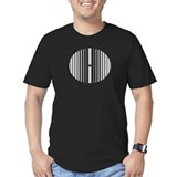 Doppler Effect Tee-Shirt