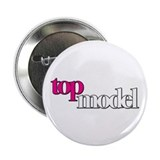 "America's Next Top Model 2.25"" Button (10 pack)"
