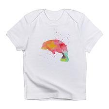 Blount T-Shirt