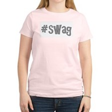 Cute Kids swag T-Shirt