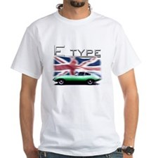 Cute E type Shirt