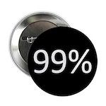 99% Button