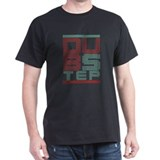 DUB STEP Classic Dots T-Shirt
