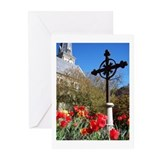 Spring/Summer Greeting Cards (10pk.)