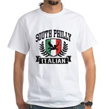 South Philly Italian Shirt