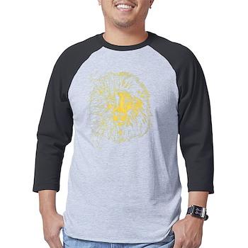 Dark T-Shirt Love sheds Hooded Sweatshirt