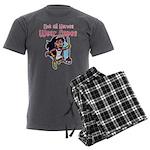 Roseville Ca Girl Clutch Bag