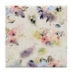 Saratoga Girl Blanket Wrap