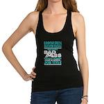 Schaumburg Girl Organic Toddler T-Shirt (dark)
