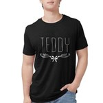 Torrington Girl Organic Kids T-Shirt (dark)