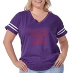 Lion - MacDuff Organic Men's Fitted T-Shirt