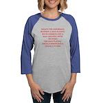 Lion - MacDuff Fitted T-Shirt