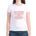 Lion - MacDuff Women's T-Shirt