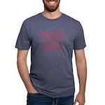 Lion - MacDuff Women's V-Neck T-Shirt