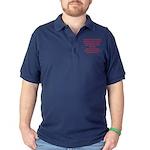 Lion - MacDuff Women's Plus Size Scoop Neck T-Shir