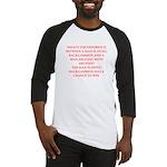 Lion - MacDuff Jr. Jersey T-Shirt