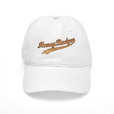 Team Honey Badger Hat