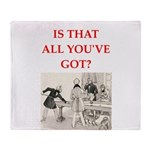 Massillon Girl iPad 2 Cover
