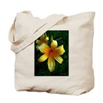 daylily daydreams v.3 Tote Bag