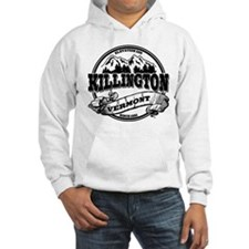 Killington Old Circle Hoodie