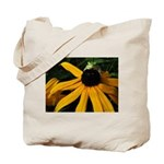 Top O' the Mornin' Tote Bag