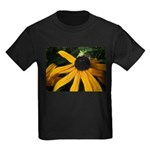 Top O' the Mornin' Kids Dark T-Shirt