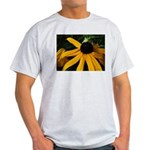 Top O' the Mornin' Light T-Shirt