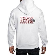Cool Team jacob Hoodie