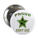 Proud Army Dad: 2.25
